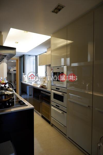 3 Bedroom Family Flat for Sale in Science Park | Providence Bay Providence Peak Phase 2 Tower 10 天賦海灣二期 溋玥10座 Sales Listings