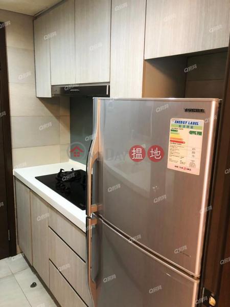 HK$ 38,000/ month, Tower 6 Grand Promenade, Eastern District, Tower 6 Grand Promenade | 3 bedroom Low Floor Flat for Rent