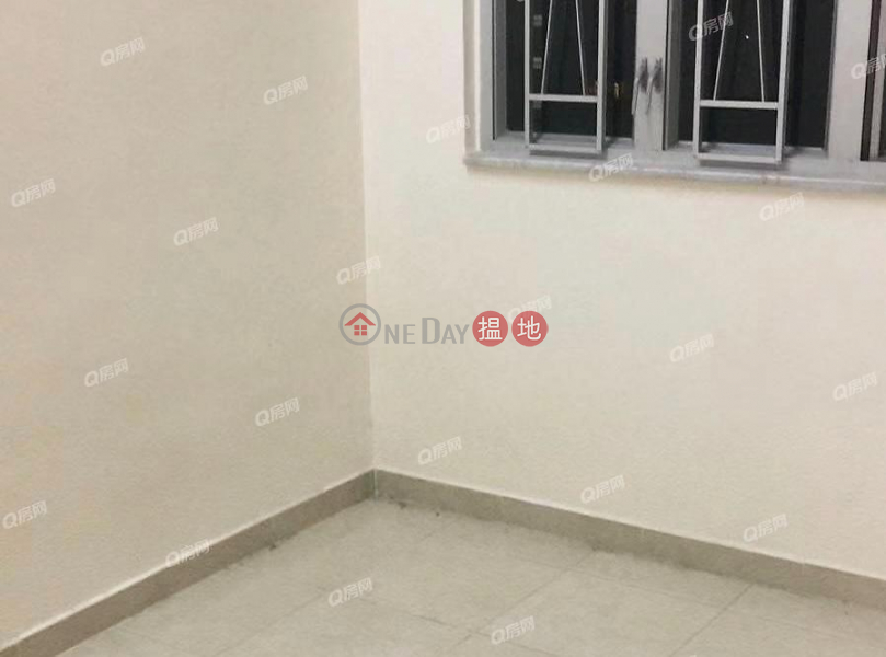 Property Search Hong Kong | OneDay | Residential | Sales Listings, Block B Ocean Court | 2 bedroom High Floor Flat for Sale