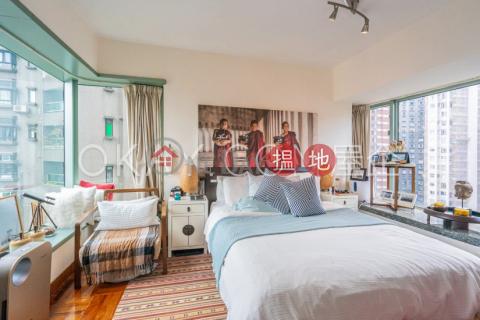 Lovely 3 bedroom with sea views   For Sale Casa Bella(Casa Bella)Sales Listings (OKAY-S36117)_0