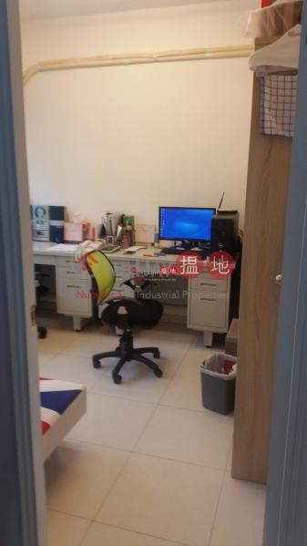 香港搵樓|租樓|二手盤|買樓| 搵地 | 工業大廈-出售樓盤得利工業中心