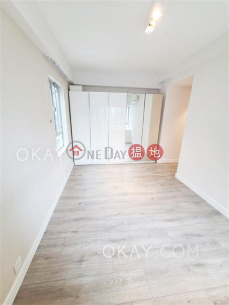 HK$ 17.5M, Goldwin Heights Western District, Nicely kept 3 bedroom on high floor | For Sale