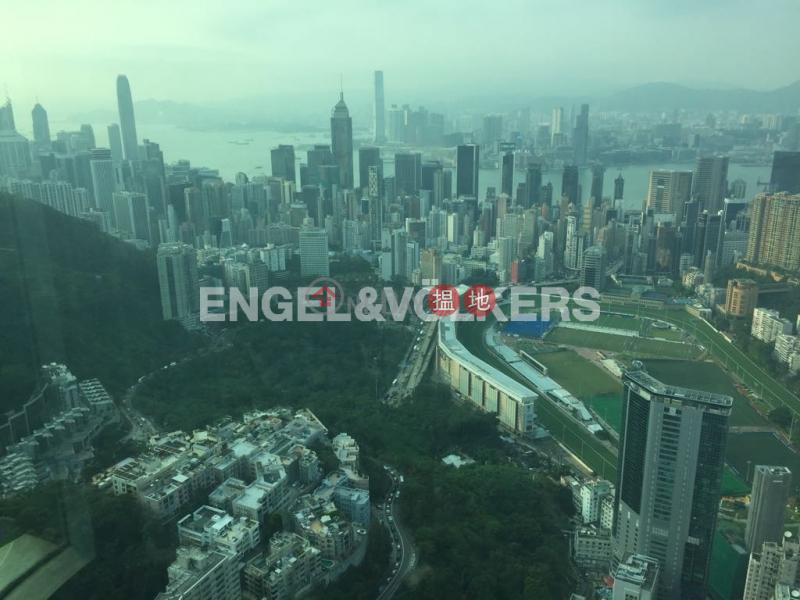 司徒拔道4房豪宅筍盤出租|住宅單位|41C司徒拔道 | 灣仔區|香港|出租HK$ 148,000/ 月