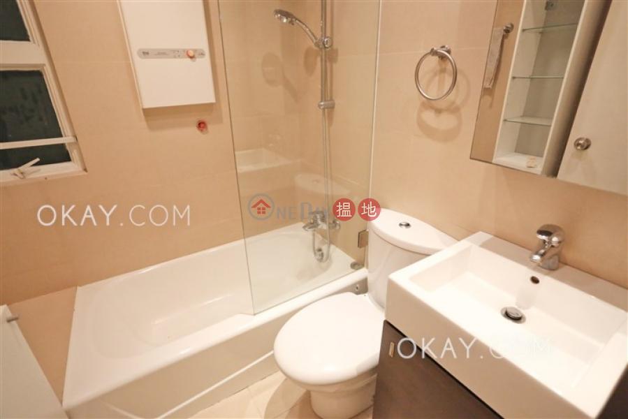 1房1廁,極高層《兆和軒出售單位》|兆和軒(Villa Serene)出售樓盤 (OKAY-S34753)