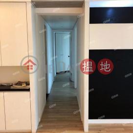 Tower 9 Island Resort | 3 bedroom High Floor Flat for Rent|Tower 9 Island Resort(Tower 9 Island Resort)Rental Listings (QFANG-R92797)_3