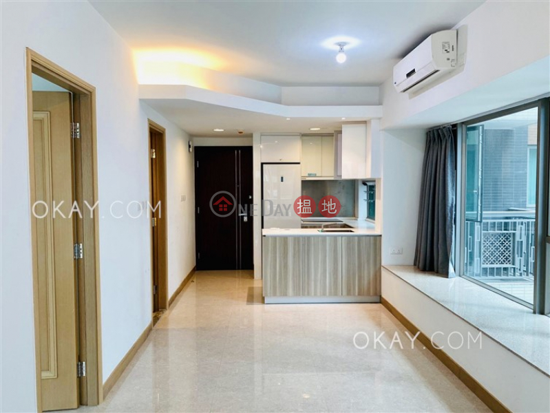 Property Search Hong Kong   OneDay   Residential Rental Listings, Intimate 2 bedroom with balcony   Rental