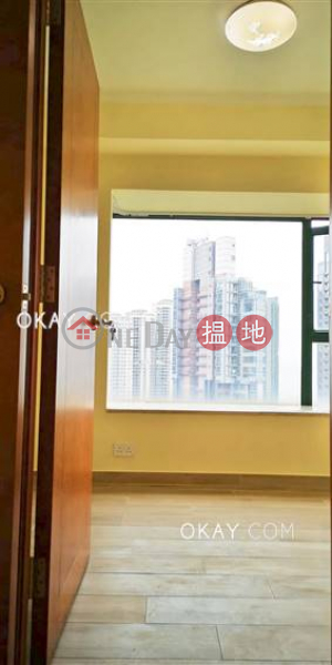 Rare 3 bedroom with balcony | For Sale | 23 Pokfield Road | Western District | Hong Kong Sales, HK$ 19M