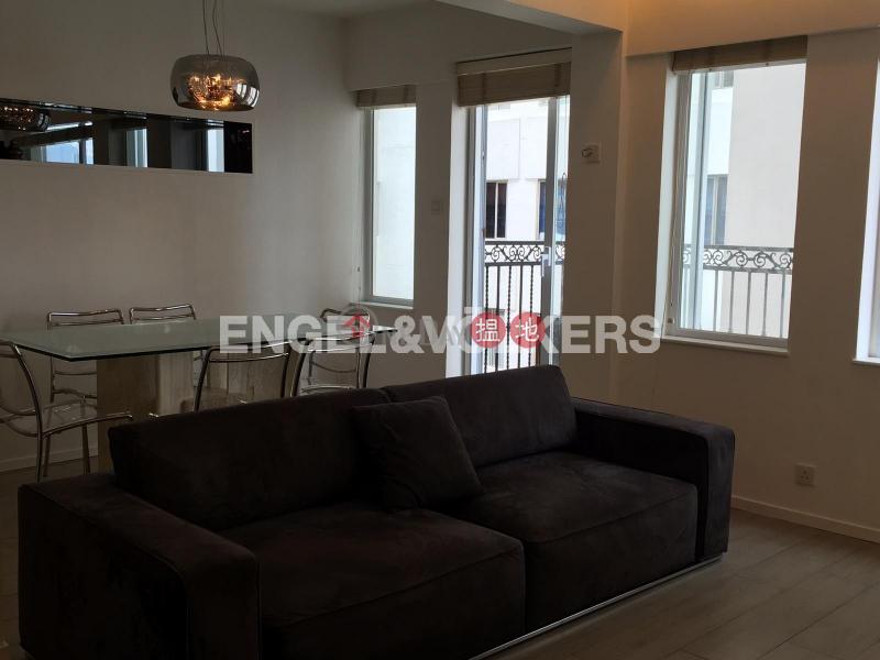 2 Bedroom Flat for Rent in Causeway Bay, Riviera Mansion 海濱大廈 Rental Listings   Wan Chai District (EVHK98003)