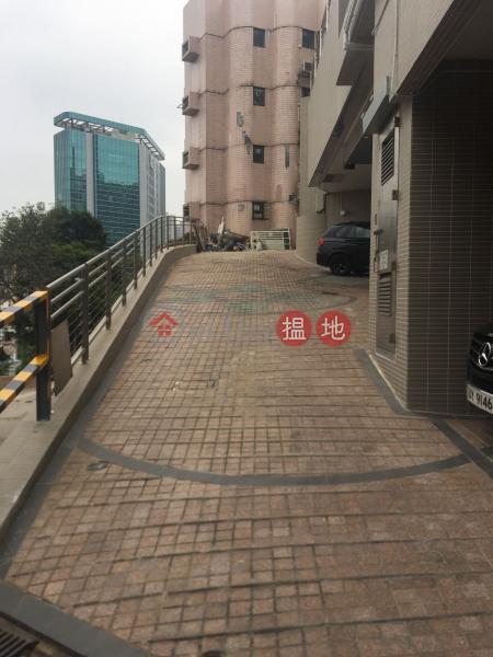 22 Tung Shan Terrace (22 Tung Shan Terrace) Stubbs Roads|搵地(OneDay)(3)
