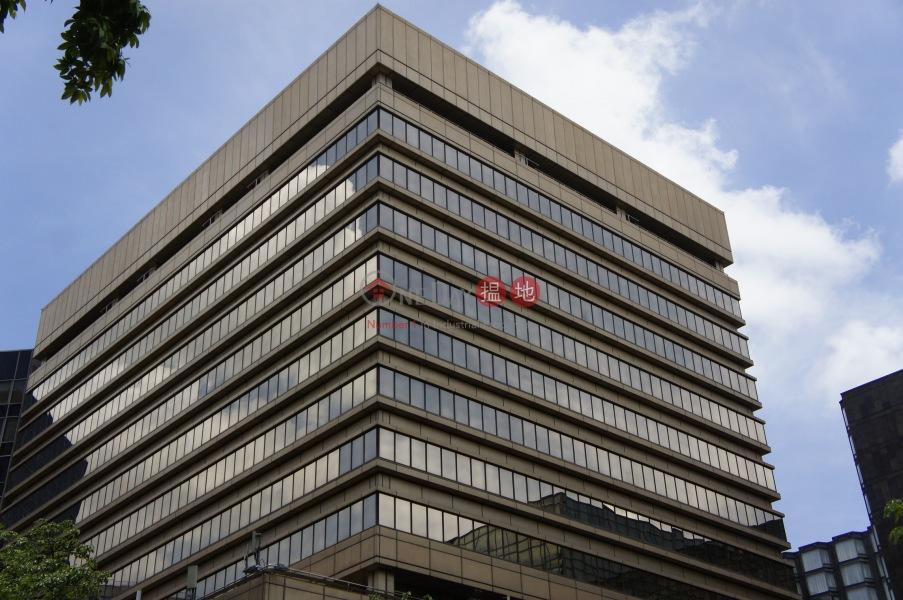 Mirror Tower (Mirror Tower) Tsim Sha Tsui East 搵地(OneDay)(1)