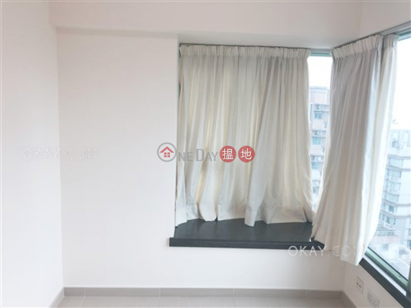 Nicely kept 2 bedroom on high floor | For Sale | 9 Kennedy Road | Wan Chai District Hong Kong, Sales | HK$ 17.8M