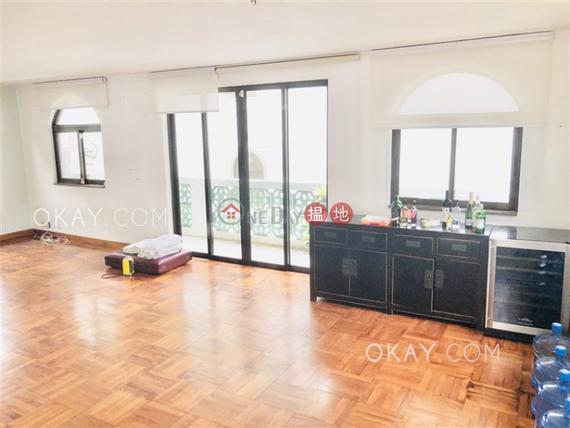 48 Sheung Sze Wan Village, Unknown, Residential, Rental Listings HK$ 38,000/ month