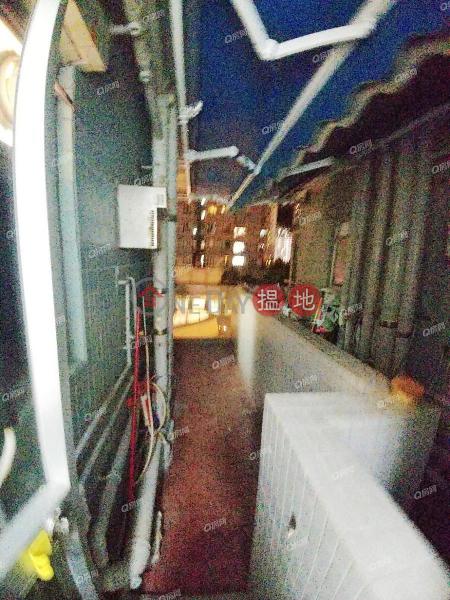 香港搵樓|租樓|二手盤|買樓| 搵地 | 住宅出租樓盤超筍價,換樓首選,四通八達,地鐵上蓋,特色單位新都城 1期 3座租盤