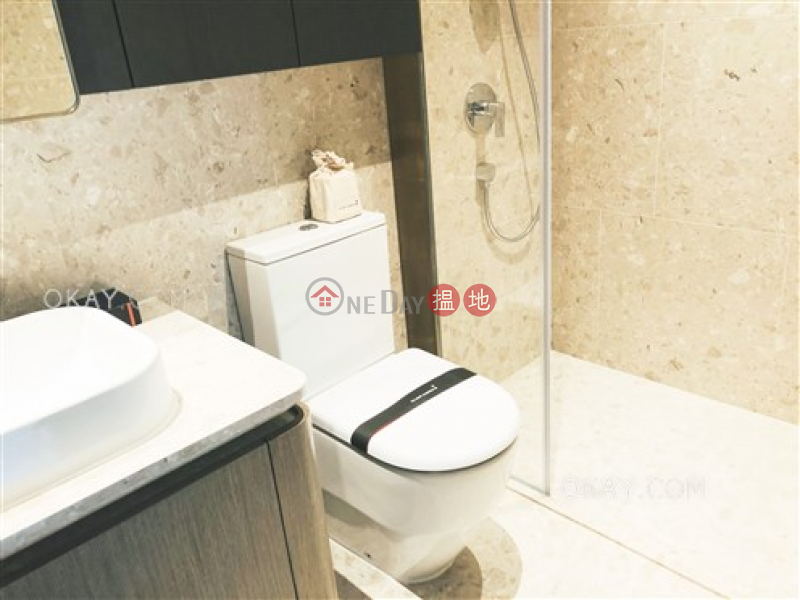 Elegant 3 bedroom with balcony | For Sale | 33 Chai Wan Road | Eastern District Hong Kong | Sales, HK$ 25.8M