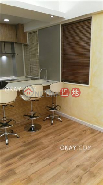 Cozy 1 bedroom on high floor | For Sale, 12 Castle Lane 衛城里12號 Sales Listings | Western District (OKAY-S80245)