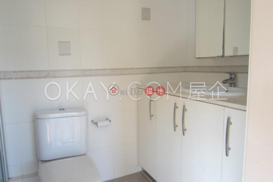HK$ 2,600萬-澳貝村-西貢|4房3廁,連租約發售,連車位,露台《澳貝村出售單位》