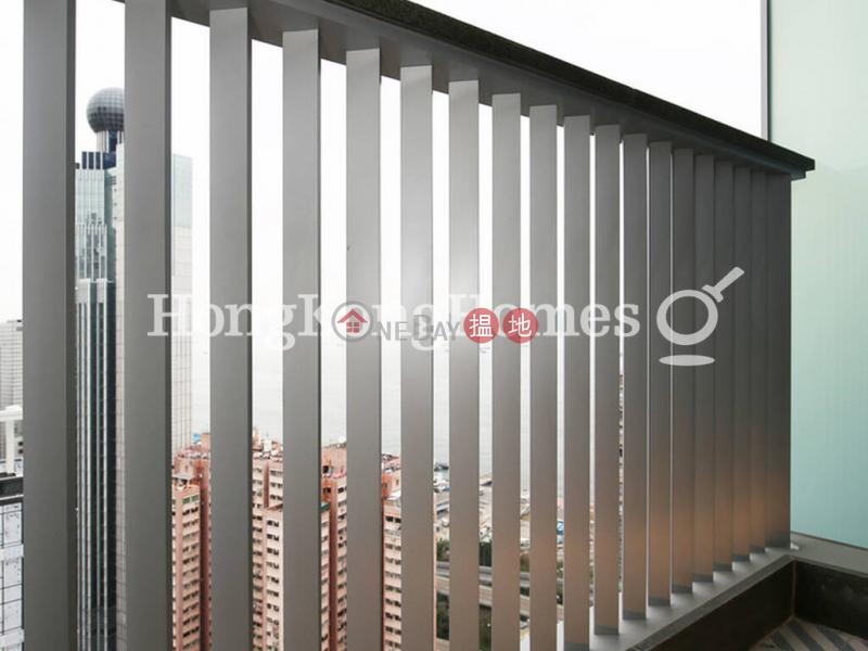 1 Bed Unit at Artisan House | For Sale, 1 Sai Yuen Lane | Western District, Hong Kong | Sales | HK$ 13.8M