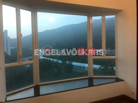 油柑頭4房豪宅筍盤出租 住宅單位 壹號九龍山頂(One Kowloon Peak)出租樓盤 (EVHK85847)_0