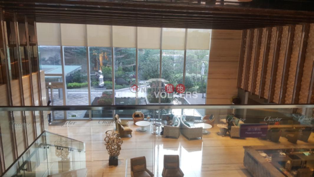 屯門4房豪宅筍盤出售|住宅單位|83屯門鄉事會路 | 屯門|香港出售-HK$ 1,350萬
