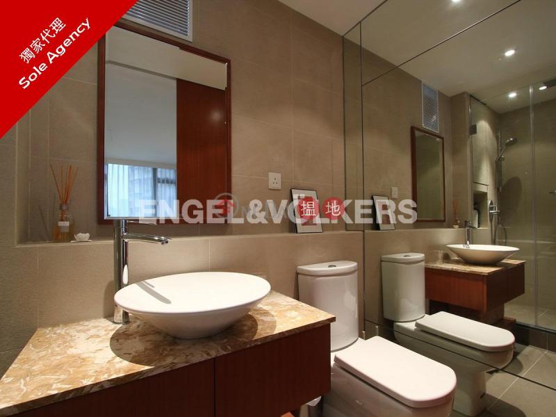 香港搵樓|租樓|二手盤|買樓| 搵地 | 住宅-出售樓盤跑馬地一房筍盤出售|住宅單位