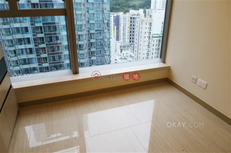 The Kennedy on Belcher\'s高層-住宅|出租樓盤HK$ 28,000/ 月