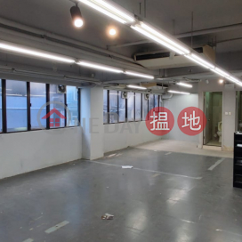 Liadro building|Kwun Tong DistrictLladro Centre(Lladro Centre)Rental Listings (GARYC-0969547761)_0