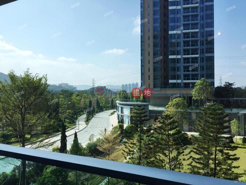 HK$ 6.9M Park Circle Yuen Long | Park Circle | 2 bedroom Low Floor Flat for Sale