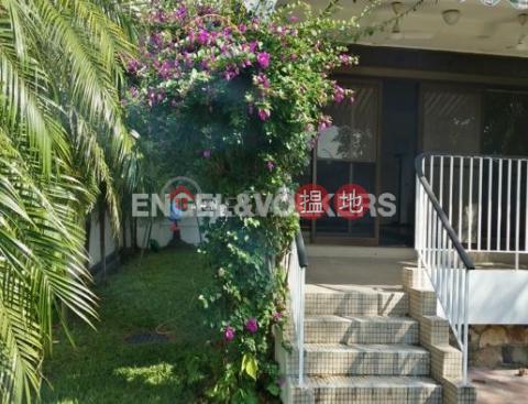 4 Bedroom Luxury Flat for Rent in Deep Water Bay|Deepdene(Deepdene)Rental Listings (EVHK88725)_0