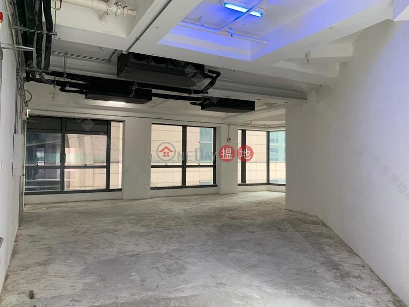 THE SHARP11-13霎東街 | 灣仔區香港出售|HK$ 4,000萬