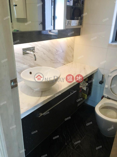 HK$ 155M Yoho Town Phase 2 Yoho Midtown | Yuen Long | Yoho Town Phase 2 Yoho Midtown | 2 bedroom High Floor Flat for Sale