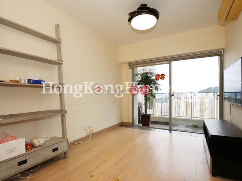 嘉亨灣 6座-未知|住宅出租樓盤-HK$ 26,500/ 月