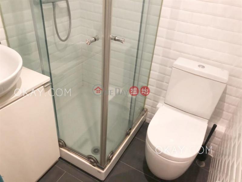 2房2廁《康德大廈出售單位》|東區康德大廈(Kent Mansion)出售樓盤 (OKAY-S286888)