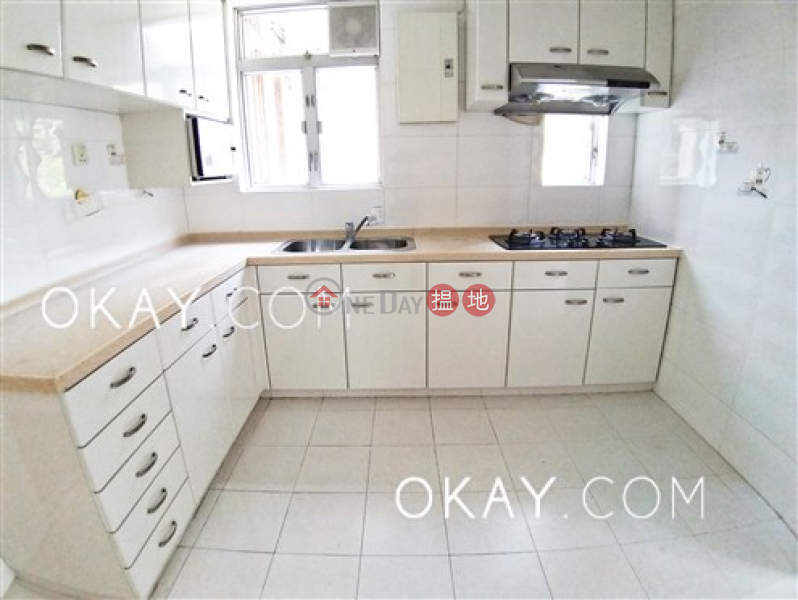 Property Search Hong Kong | OneDay | Residential, Sales Listings, Efficient 2 bedroom with sea views, balcony | For Sale