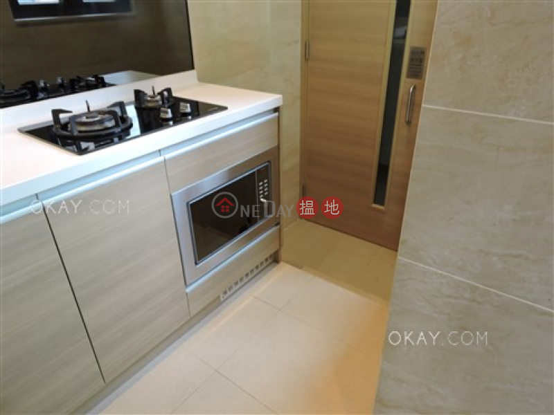 18 Catchick Street, High, Residential | Rental Listings, HK$ 28,000/ month