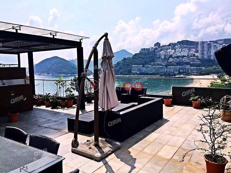 Splendour Villa, High | Residential Rental Listings | HK$ 120,000/ month