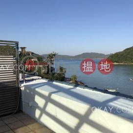 4房3廁,海景,連車位,露台相思灣村48號出租單位|相思灣村48號(48 Sheung Sze Wan Village)出租樓盤 (OKAY-R292184)_0
