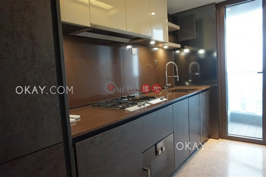 Alassio, High, Residential Sales Listings | HK$ 28M