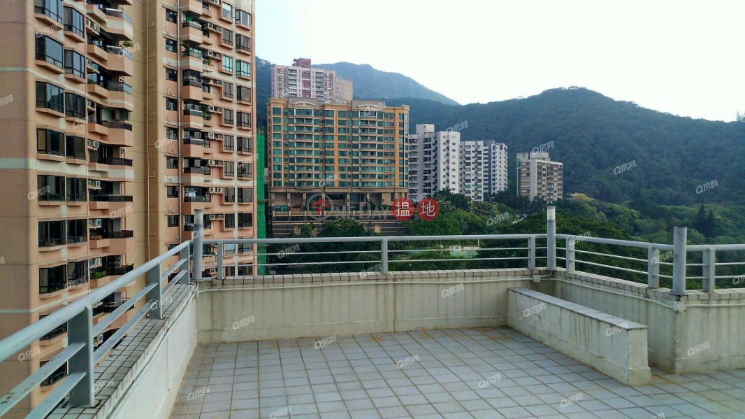 HK$ 29.5M Glory Heights | Western District, Glory Heights | 1 bedroom High Floor Flat for Sale