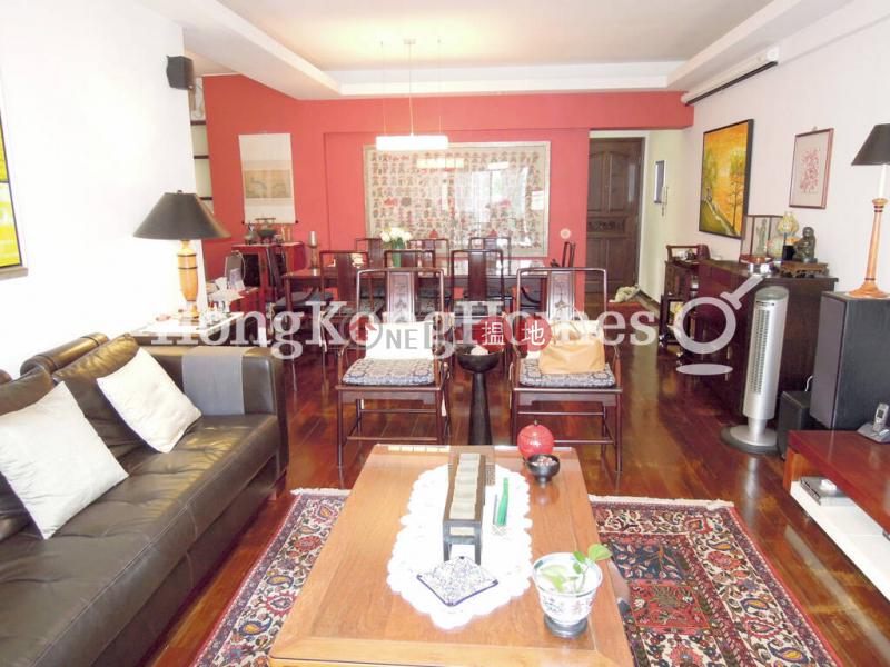 金鑾閣-未知-住宅|出租樓盤|HK$ 56,000/ 月
