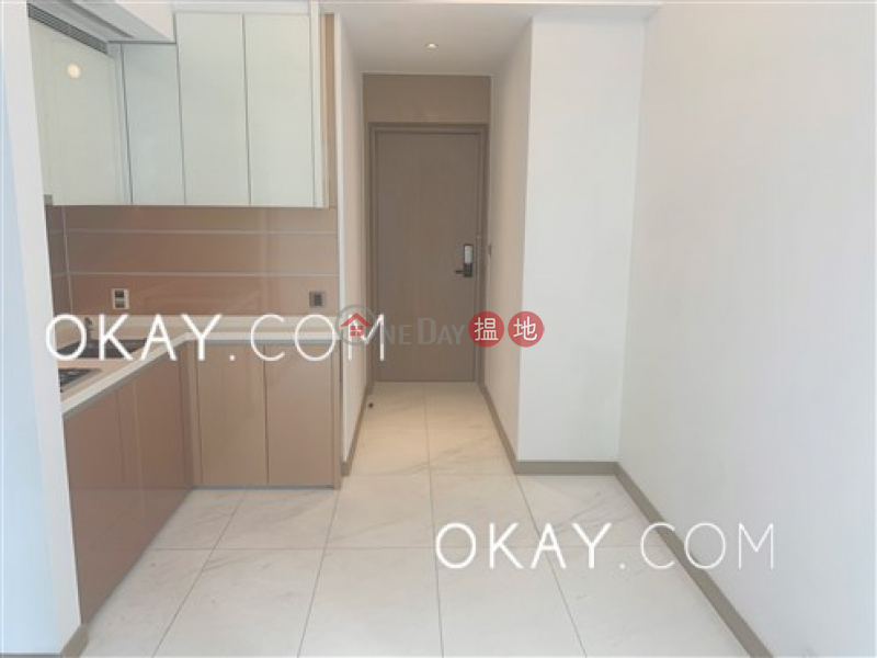 Lovely 1 bedroom with balcony | For Sale, 36 Clarence Terrace | Western District, Hong Kong Sales, HK$ 8.5M