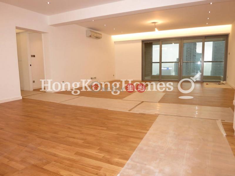 寶德臺4房豪宅單位出租 8-9寶雲道   中區-香港出租 HK$ 115,000/ 月