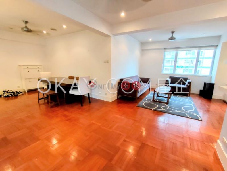 2房2廁金堅大廈出售單位-119-125堅道 | 中區香港出售HK$ 1,950萬