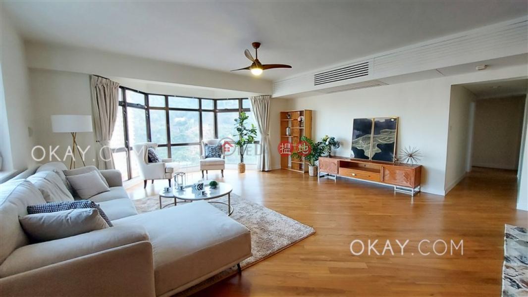 香港搵樓|租樓|二手盤|買樓| 搵地 | 住宅|出租樓盤|3房2廁,實用率高,星級會所竹林苑出租單位
