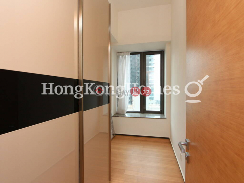 Arezzo | Unknown | Residential, Rental Listings, HK$ 52,000/ month