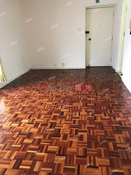 Property Search Hong Kong | OneDay | Residential, Rental Listings Block 4 Kwun Fung Mansion Sites A Lei King Wan | 3 bedroom High Floor Flat for Rent