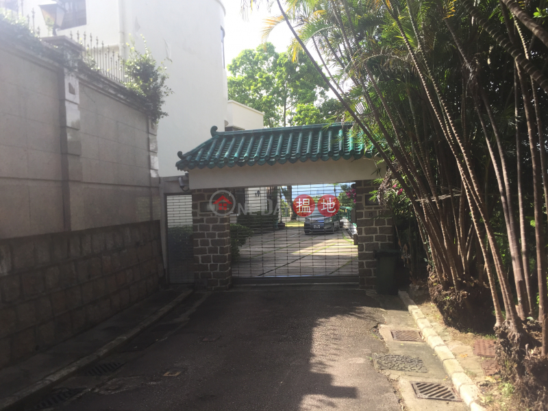 15 Creasy Road (15 Creasy Road) Jardines Lookout|搵地(OneDay)(4)