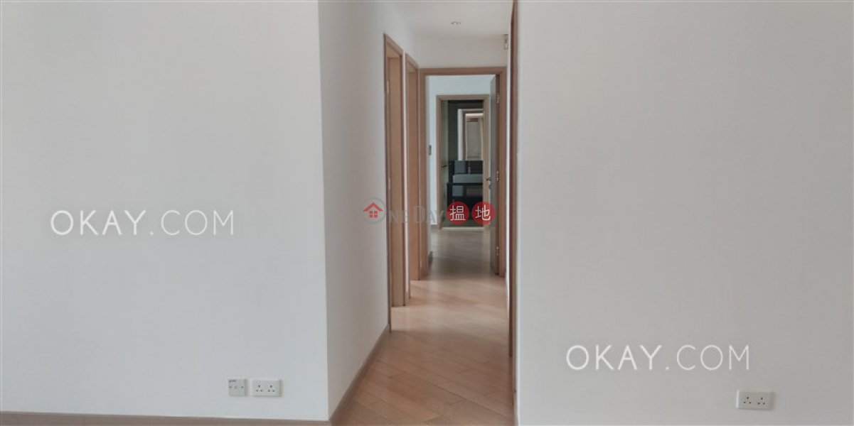 The Cullinan Tower 21 Zone 6 (Aster Sky) High Residential | Rental Listings HK$ 63,000/ month