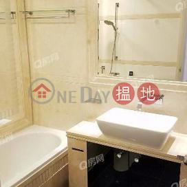 The Legend Block 1-2 | 4 bedroom Mid Floor Flat for Sale|The Legend Block 1-2(The Legend Block 1-2)Sales Listings (XGGD755200128)_0