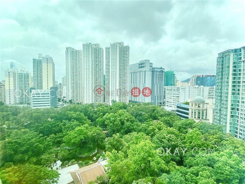 香港搵樓|租樓|二手盤|買樓| 搵地 | 住宅出租樓盤-3房2廁,星級會所《海逸坊出租單位》