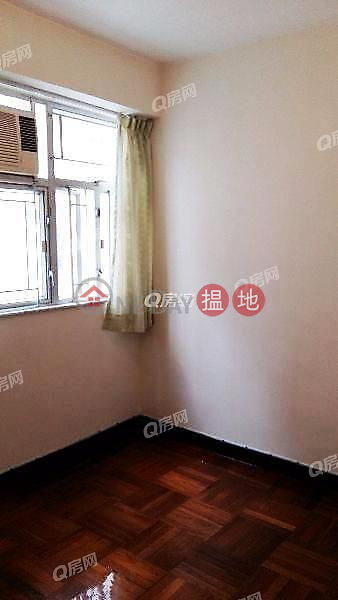 Po Lam Court, Middle Residential | Sales Listings, HK$ 8.5M
